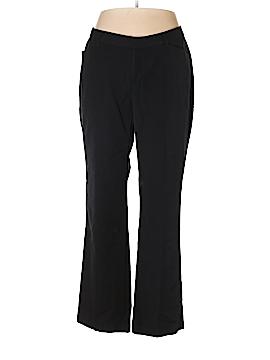 Old Navy Dress Pants Size 18 (Plus)
