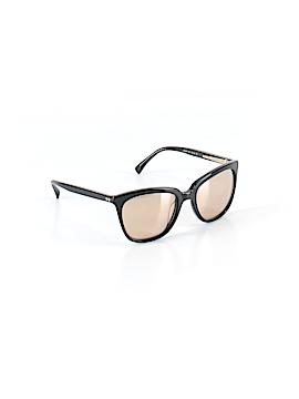 J. Crew Sunglasses One Size