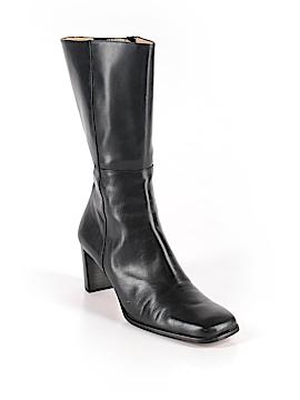 Antonio Melani Boots Size 8 1/2