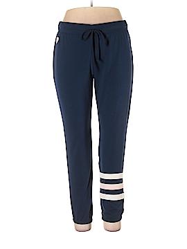 No Boundaries Sweatpants Size XL
