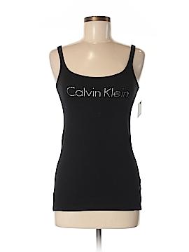 Calvin Klein Tank Top Size M