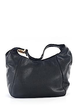 MICHAEL Michael Kors Leather Hobo One Size