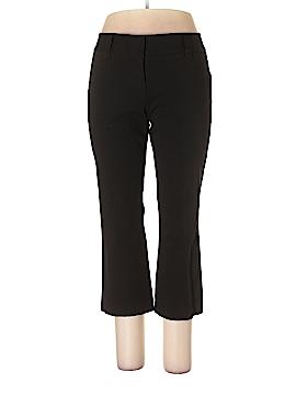 Chaus Dress Pants Size 12