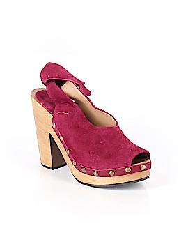 Ulla Johnson Mule/Clog Size 35 (EU)