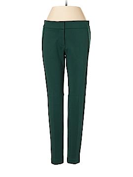 Ann Taylor LOFT Casual Pants Size 4 (Petite)