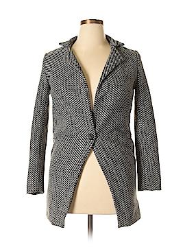 Unbranded Clothing Blazer Size M