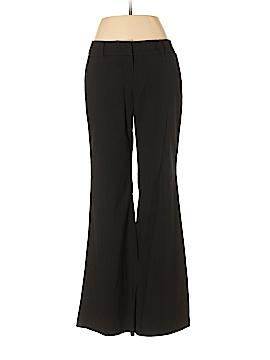 New York & Company Dress Pants Size 6AVERAGE