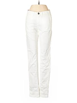 Jack Wills Khakis Size 4