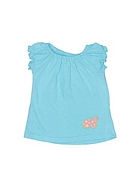 Kidgets Short Sleeve T-Shirt Size 12 mo
