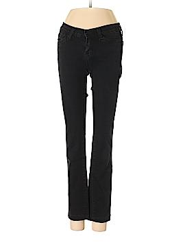 BDG Jeans Size 00