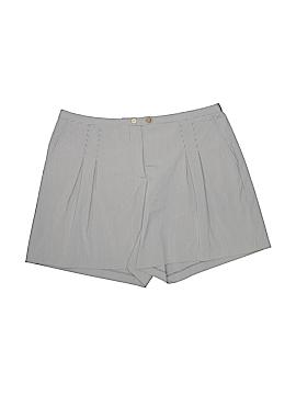 Walter Khaki Shorts Size 12