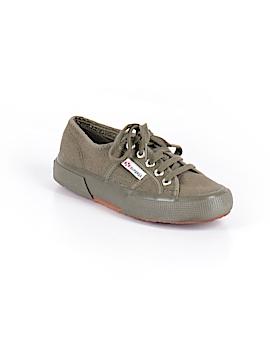 Superga Sneakers Size 2 1/2