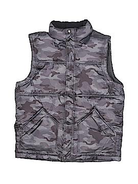 Gap Kids Snow Jacket Size X-Large (Youth)
