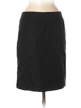 Sandro Studio Casual Skirt Size 6