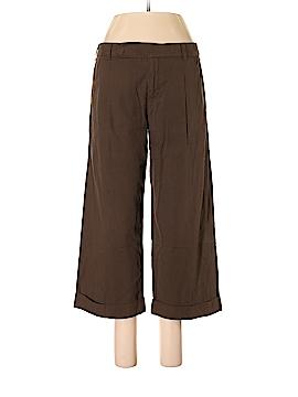 Vince. Dress Pants Size 8