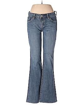 Buffalo by David Bitton Jeans 29 Waist