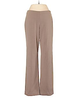 Doncaster Casual Pants Size 2 (Petite)
