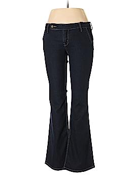U.S. Polo Assn. Jeans Size 7 - 8