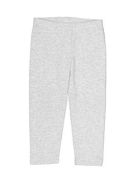 Carter's Sweatpants Size 24 mo