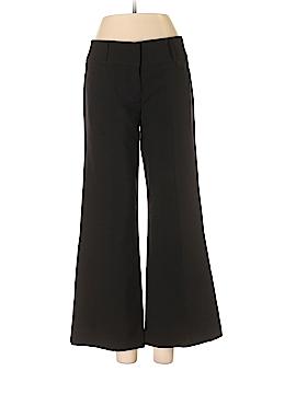 Atmosphere Dress Pants Size 4