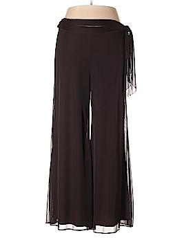 DressBarn Casual Pants Size L