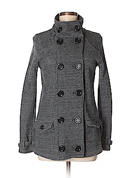 Glimmer Jacket Size M