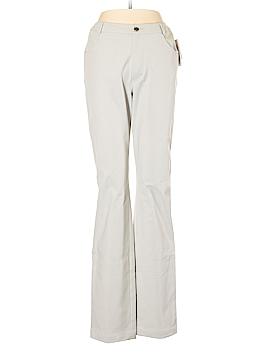 Doncaster Jeans Size 2