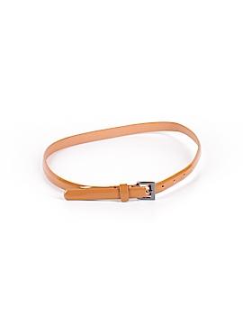Jessica Simpson Belt Size 25 - 29