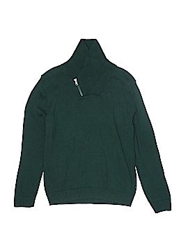 Nautica Pullover Sweater Size 14