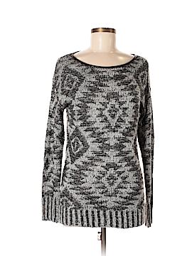 Xhilaration Pullover Sweater Size M
