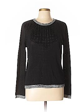 Fate Sweatshirt Size L