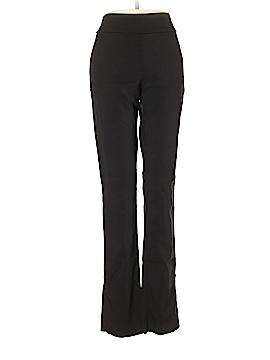 Margaret M Leggings Size L