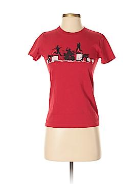 Threadless Short Sleeve T-Shirt Size S