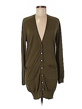 By Malene Birger Silk Cardigan Size S