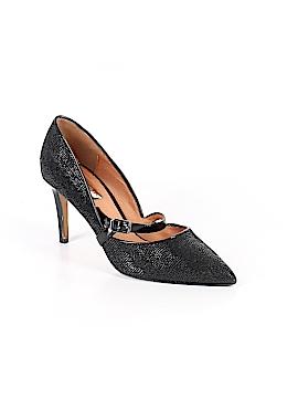 Halogen Heels Size 5 1/2