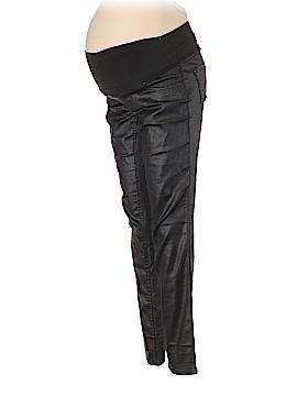 Jessica Simpson Jeggings Size S