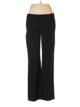 Banana Republic Dress Pants Size 8