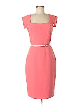 Single Los Angeles Casual Dress Size 8