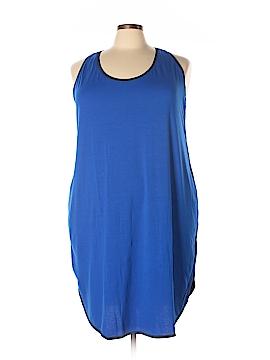 Livi Active Active Dress Size 28 (Plus)