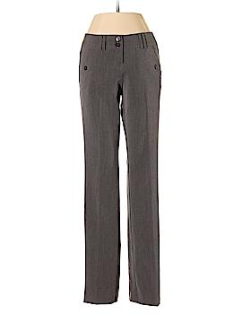 Flirtatious Dress Pants Size 1
