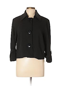 DM Donna Morgan Jacket Size L