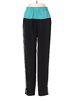 3.1 Phillip Lim Silk Pants Size 0