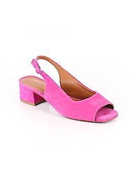 By FAR Heels Size 38 (EU)
