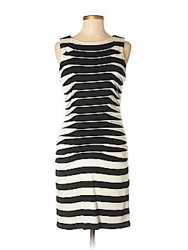 Betsey Johnson Casual Dress Size 8
