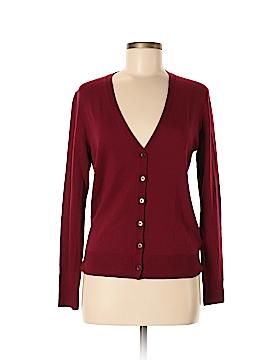 Uniqlo Wool Cardigan Size M