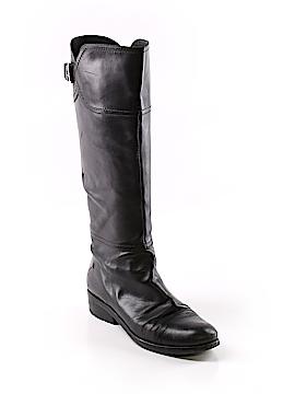 Costume National Boots Size 36 (EU)