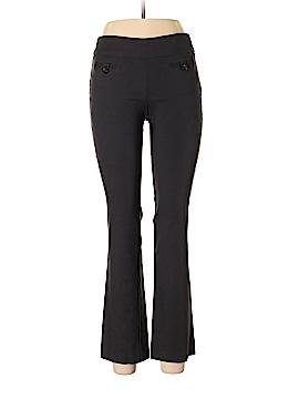 SOHO Apparel Ltd Casual Pants Size M