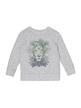 Cherokee Sweatshirt Size 5T