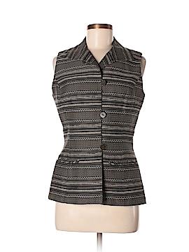 Finity Vest Size 6