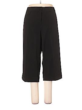 Counterparts Dress Pants Size 22 (Plus)